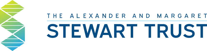 The Alexander and Margaret Stewart Trust